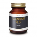 Co Enzyme Q10 - 100