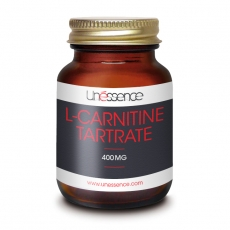 Circulation -  - L - Carnitine Tartrate