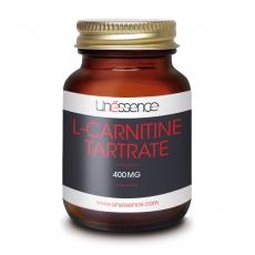 Circulation -  - L - Carnitine Tartrate