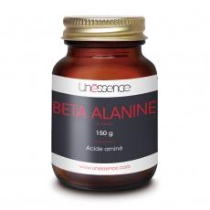 Gamme sport - Beta Alanine