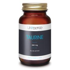 Stress - Taurine