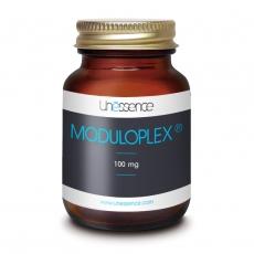Moduloplex ®