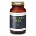 Curcumine Piper