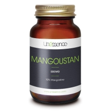 Digestion - Estomac - Mangoustan