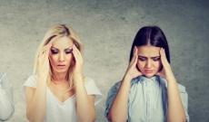 Hypothyroïdie: quand le système hormonal fragilise la femme