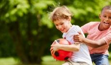 ADHD / TDAH: les réponses naturelles aux troubles déficitaires de l'attention et de l'hyperactivité