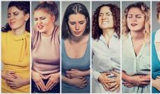 Endométriose : des solutions naturelles face à un trouble encore mal soigné